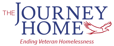 Journey Home Logo