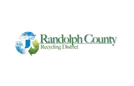 Randolph County Recycling District