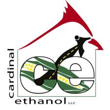 Cardinal Ethanol