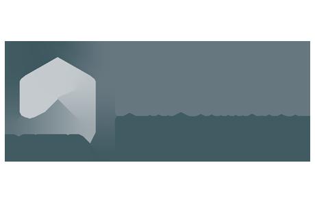 KTL Performance Mortgage
